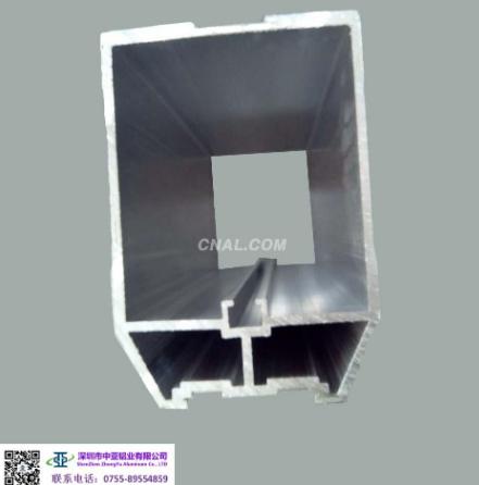 6063工业铝材.png